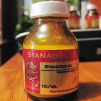 Stanabol