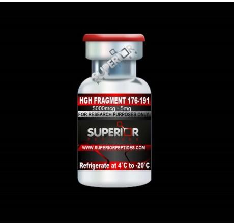Ridiculously Simple Ways To Improve Your comprar esteroides españa contrareembolso