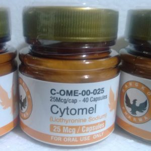 cytomel