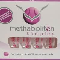 Metabolite adelgazante