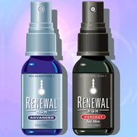 Renewall HGH Original