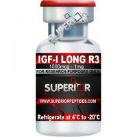 IGF1-Long R3