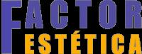 Factor Estética